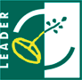 Leader logotype